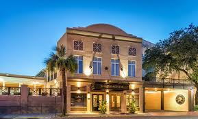 mills house charleston the mills house wyndham grand hotel now 169 was 2 3 6