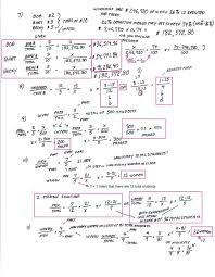 math galaxy tutorials k12 maths ratios worksheets m koogra