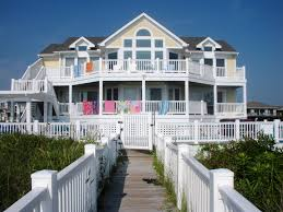 58 best beach house u0027s in outer banks nc images on pinterest