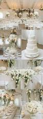 486 best weddings images on pinterest berta bridal wedding