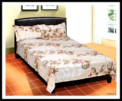 best quality bed sheets kitex lifestyle presents the best quality single and double bedded