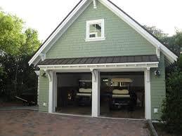 garage plans with porch detached 2 car garage garage designs