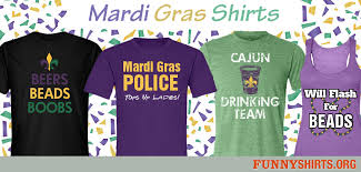mardi gras sweatshirt we like to party in mardi gras shirts funnyshirts org