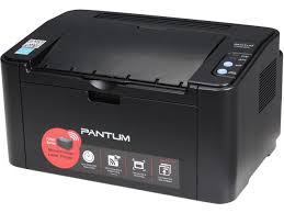 best deals on laserjet printers black friday laser printers and color laser printers newegg com
