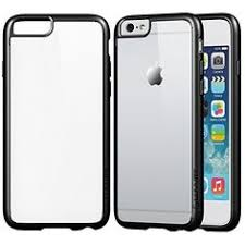 black friday deals for iphone 6s iphone 6 plus case luvvitt ultra armor iphone 6 plus case best