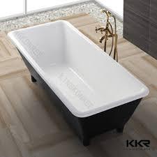acrylic bathtub liner bathtubs prices and sizes buy acrylic