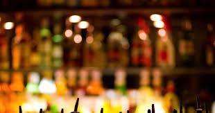 Liquor Barn Springhurst Liquor Stores In Louisville
