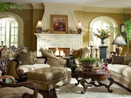 rich home interiors living room beautiful stylish modern luxury living area hunting