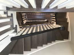 Hearthstone Home Design Utah Home Design Website Home Decoration And Designing 2017