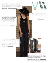 how to rock your country concert style u2014 kimes ranch