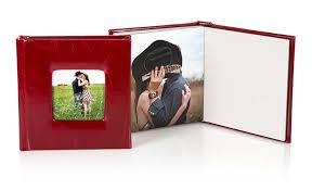 professional photo albums guest book photo albums for professional photographers h h color lab