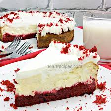 pages about cheesecake recipes facebook