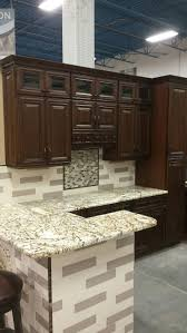 37 best cabinet creations fort myers and tampa fl images on