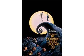 give you nightmares halloween background best halloween movies for kids reader u0027s digest