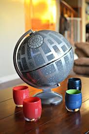 25 best death star ideas on pinterest nerd stuff geek things