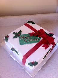 christmas cupcakes lolo u0027s cakes u0026 sweets
