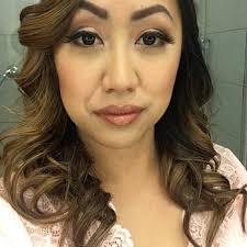 makeup classes san jose ca tangerine hair studio 193 photos 468 reviews hair salons