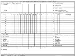 project management forms construction templates