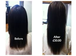 micro weft extensions micro ring weft hair extensions liverpool indian remy hair