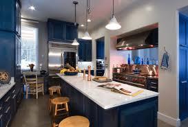 kitchen color ideas freshome navy blue cabinets navy blue shaker kitchen color ideas freshome navy blue cabinets navy blue shaker kitchens