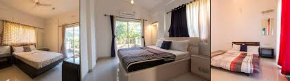 luxurious 4 bhk bungalow with private pool in lonavala hopintown com