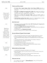 free art resume templates art resume templates finance manager exle sle auditing