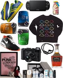mens valentines gifts valentines day gift idea for men best valentines day gifts for him