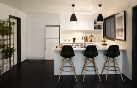 kitchen makeovers on a budget kitchen makeover on a budget bunnings warehouse nz
