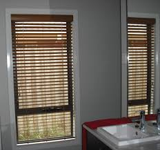 venetian blinds for windows melbourne victoria tip top blinds