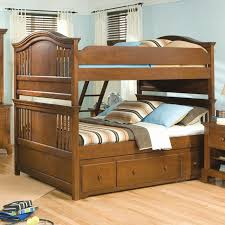 American Woodcrafters Bunk Beds 28 American Woodcrafters Bunk Bed American Woodcrafters