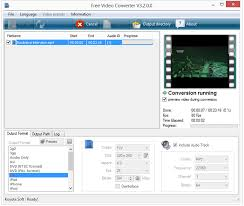 free jpg to pdf converter without watermark 31 free video converter programs and online converters
