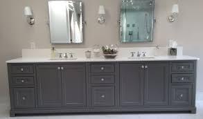 Toronto Bathroom Vanity Vanity Fearsome Ready Made Bathroom Vanities Toronto Amusing