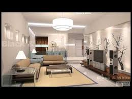 Decorating Florida Room Florida Living Room Decorating Ideas Youtube