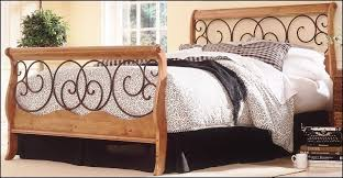 Twin Bed Frame For Headboard And Footboard Bedroom Awesome Full Size Bed Frame With Headboard Bed Rails To