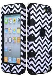 amazon ipod black friday amazon com ulak ipod touch 5 case ipod touch 6 case hybrid hard