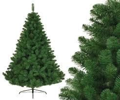 pre lit christmas tree lowes christmas lights decoration