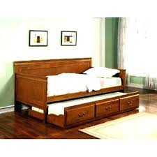 Daybed With Pop Up Trundle Ikea Storage Daybed Wood With Wooden Daybeds Pop Up Trundle Ikea Frame