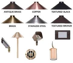 Sollos Landscape Lighting Sollos Landscape Lighting Products