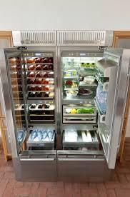 22 best la cornue appliances images on pinterest kitchen