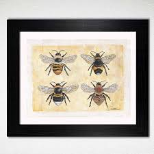 awesome bee home decor cool home design marvelous decorating under