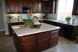 Kitchen Cabinets San Diego Ca Kitchen Countertops San Diego
