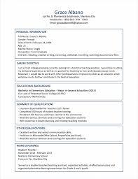 resume format free download for freshers pdf reader mba resume format forers in hr pdf file financeer doc cv for