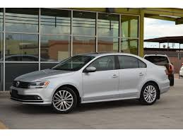 volkswagen gli 2016 white lesueur car company used car dealership near phoenix az