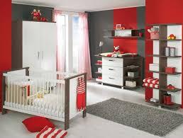 chambre bebe moderne 102 idées originales pour votre chambre de bébé moderne rideaux
