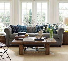 Curtains To Go With Grey Sofa Scandinavian Furniture Dark Gray Sofa And Sofa Sofa What Colour