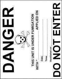 federal register hazardous materials harmonization with