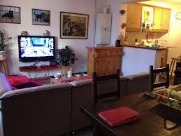 location bureau particulier bureaux à louer à bouches du rhône location bureau particulier