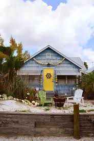 historic fishing villages in florida you need to visit on your way