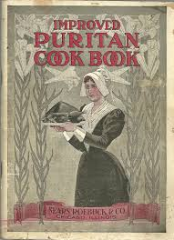 385 best cookbooks and new images on vintage