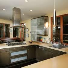 kitchen cabinet refinishing contractors near me best cabinet refinishing near me april 2021 find nearby